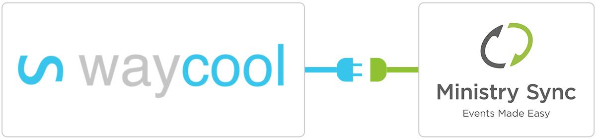 MS-plus-WayCool