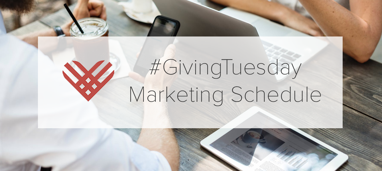 GT-marketing-schedule